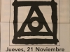 1996_barcelona