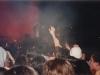 San Sebastián 1996