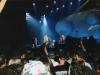 Barcelona 2000