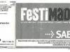 Festimad 2007