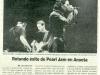 San Sebastián 1996 / Diario Vasco