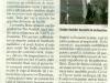 San Sebastián 2000 / Diario Vasco