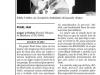 Badalona 2006 / La Vanguardia